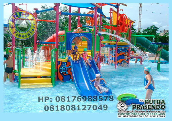 Ember-Tumpah-Waterpark-108