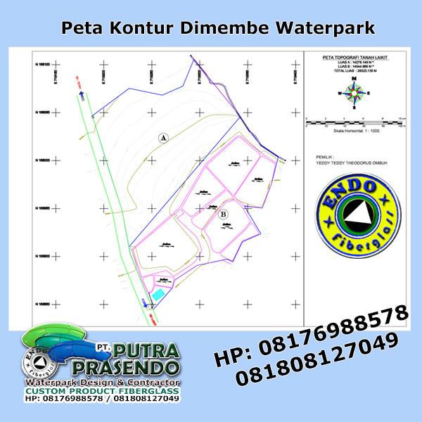 Jasa-Perencanaan-Waterpark-1