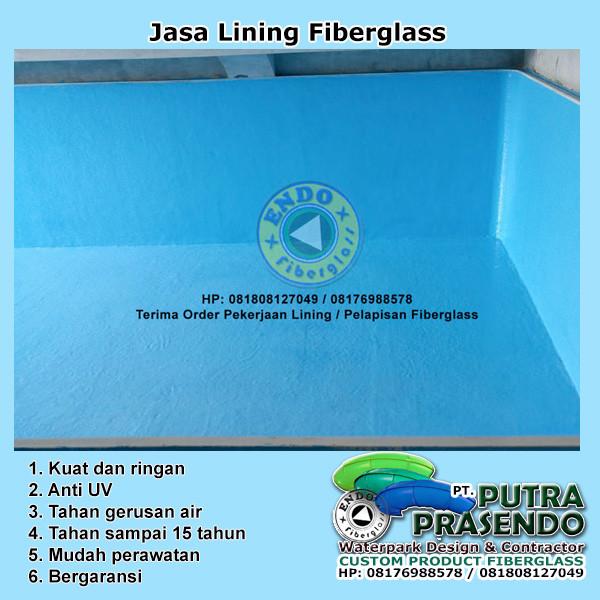 Jasa-Lining-Fiberglass-Murah-4