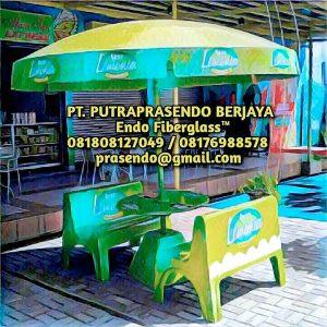 Payung-Parasol-Fiberglass-1