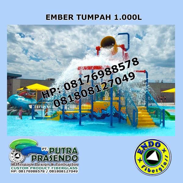 Wahana-Ember-Tumpah-1000L