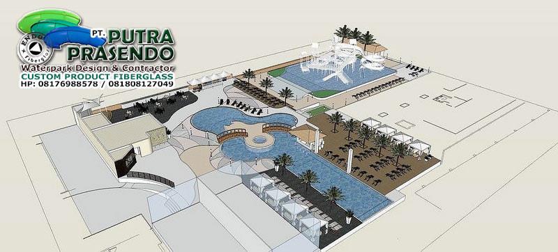 Jasa-Desain-Gambar-Waterpark-21