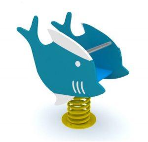 Mainan Per Ikan Hiu 215
