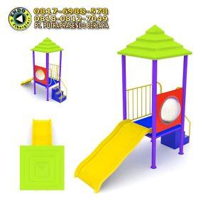 Playground Outdoor ST1004