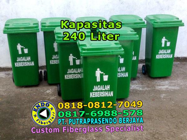 Tempat-Sampah-Roda-240-Liter-Jakarta