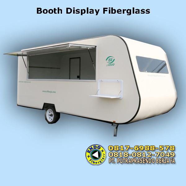 booth-portable-Fiberglass-3
