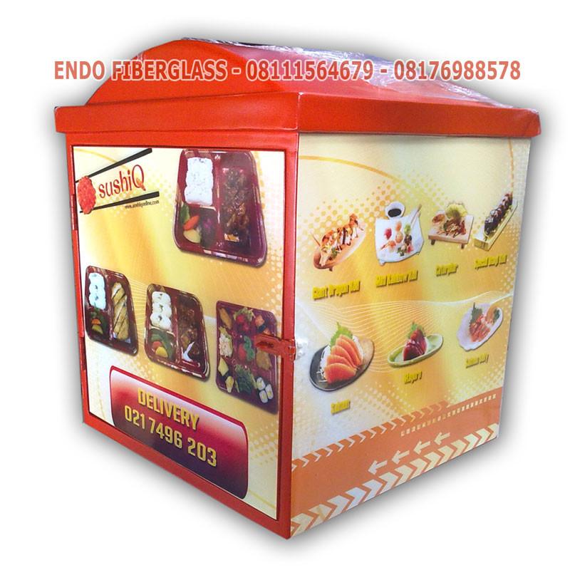 katalog-Box-Motor-Delivery-Z1