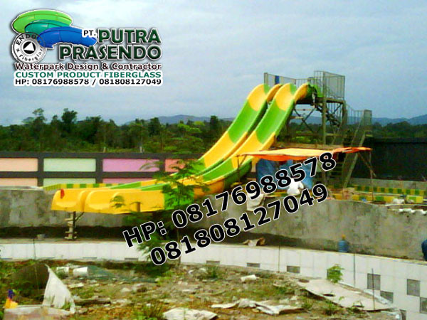 Proyek-Waterpark-Waterboom-7