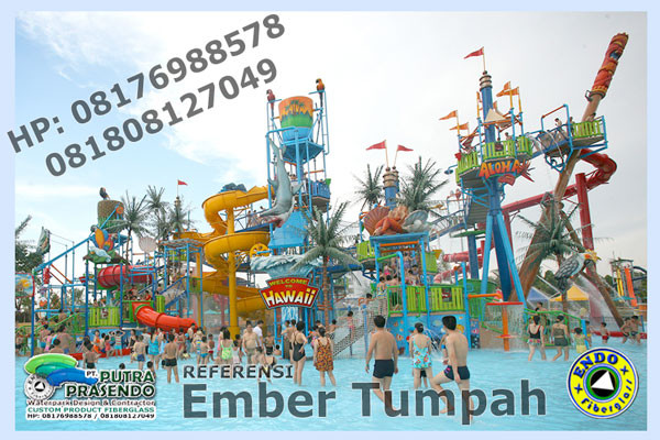 Ember-Tumpah-Waterboom-106