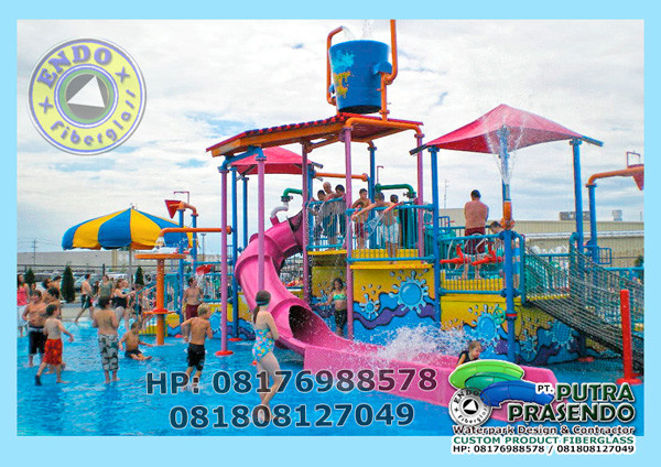 Ember-Tumpah-Waterpark-104