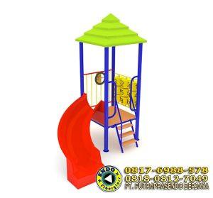 Playground Outdoor ST1002