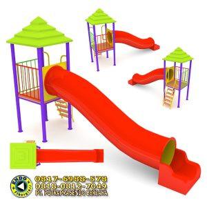 Playground-Outdoor-ST1008