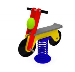 Mainan Per Super Bike 202