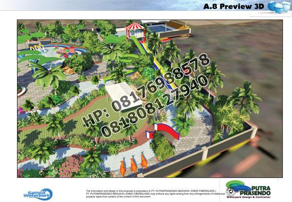 Anggaran-Pembangunan-Waterpark-6