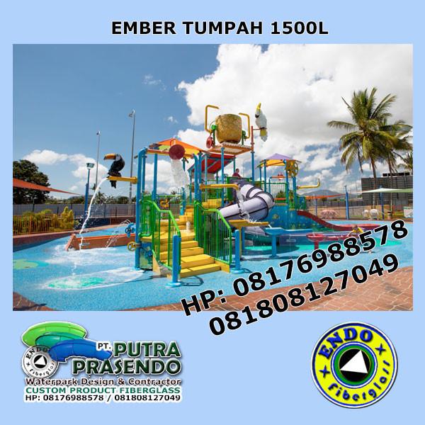Wahana-Ember-Tumpah-1500L