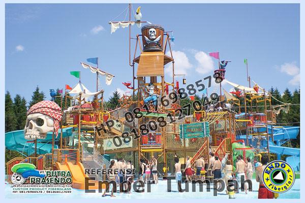 Ember-Tumpah-Waterboom-108