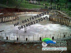 konstruksi-kolam-waterboom-4