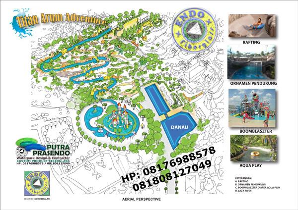 Jasa-Konsultan-dan-Kontraktor-Waterpark-4