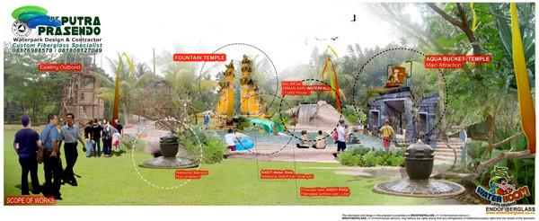 Konsultan-Waterpark-Indonesia