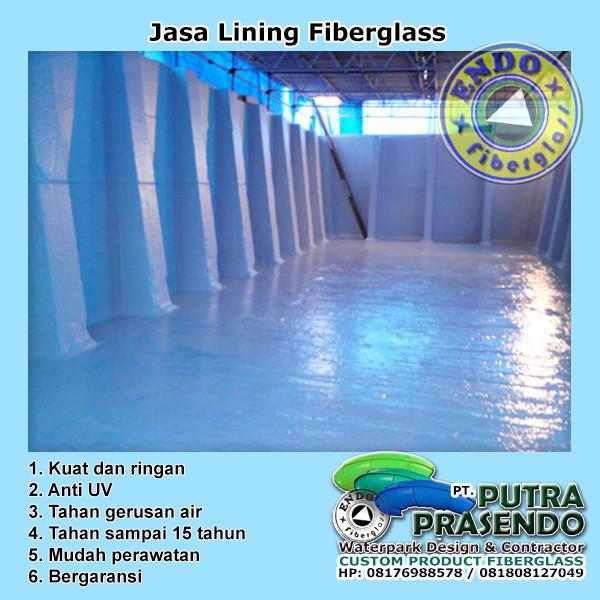 Jasa-Lining-Fiberglass-Murah-1