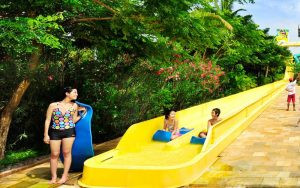 Perosotan-Waterpark-whizzard2
