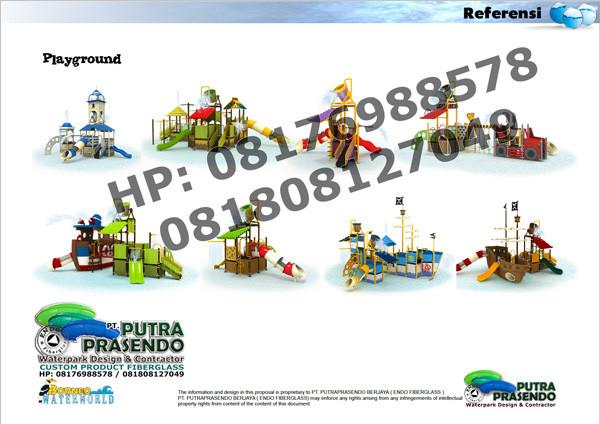 Konsultan-Perencana-Waterpark-Jakarta-17