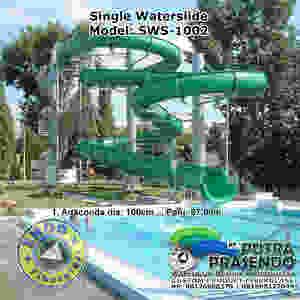 Perosotan-Waterboom-SWS1002
