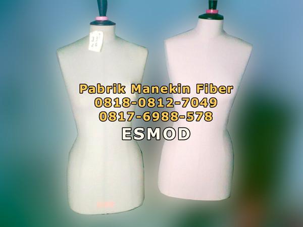 Manekin-Dressmaking-Esmod-R2