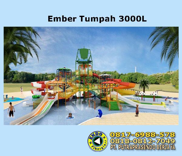 Ember-Tumpah-Waterboom-B3