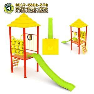 Playground-Outdoor-ST1005