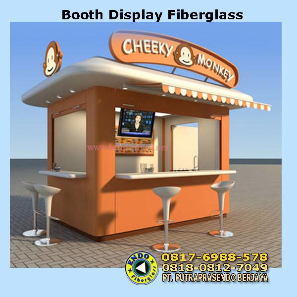 booth-portable-Fiberglass-6