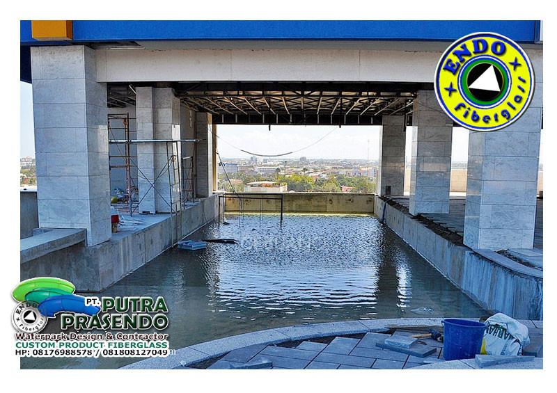 Jasa-Desain-Gambar-Waterpark-10