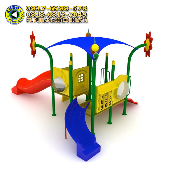 Playground-Outdoor-COM2005d