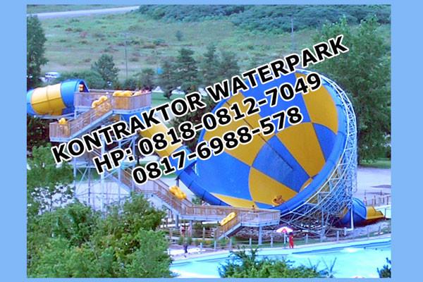 Tornado-Waterpark-Jakarta-4