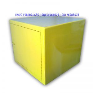 Box Delivery Motor Catering