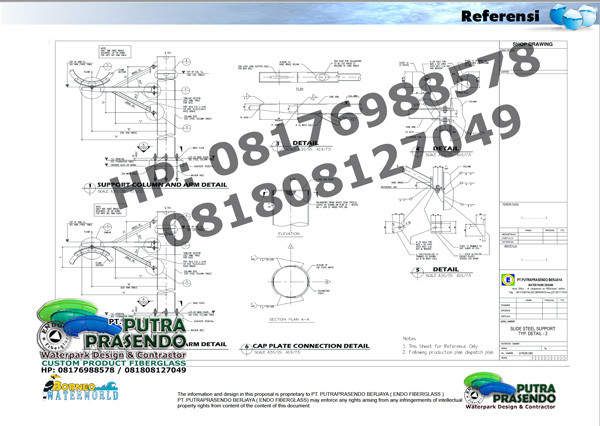 Konsultan-Perencana-Waterpark-Jakarta-23