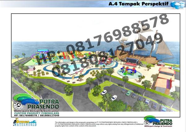 Konsultan-Perencana-Waterpark-Jakarta-7
