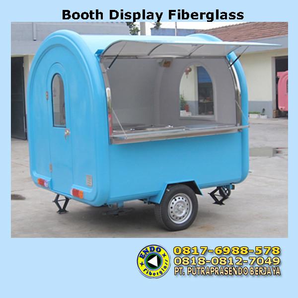 booth-portable-Fiberglass-4