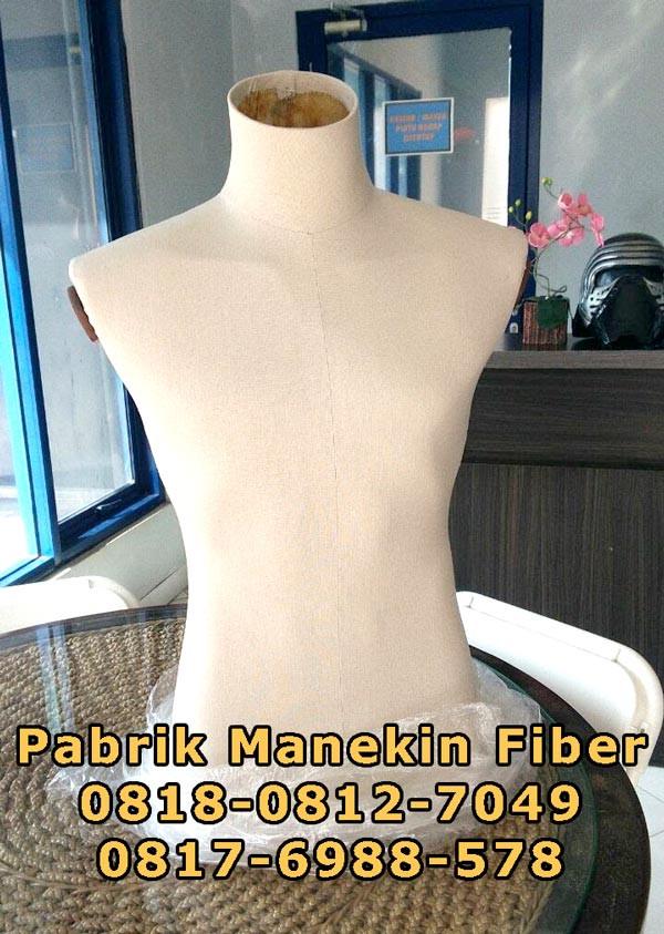 Manekin-Dressmaking-Fiber
