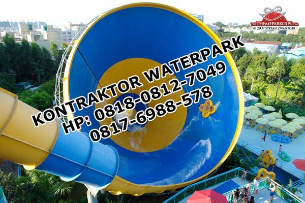 Tornado-Waterpark-Jakarta-1
