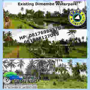 Konsultan-Perencanaan-waterboom-1