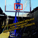 Terima Order Papan Basket Acrylic Murah di Jakarta