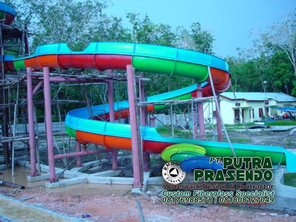 Proyek-Waterpark-Waterboom-3