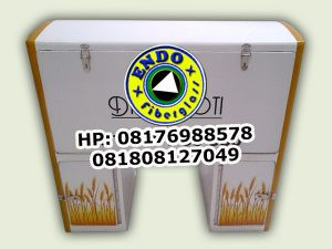 Box-Delivery-Motor-Roti