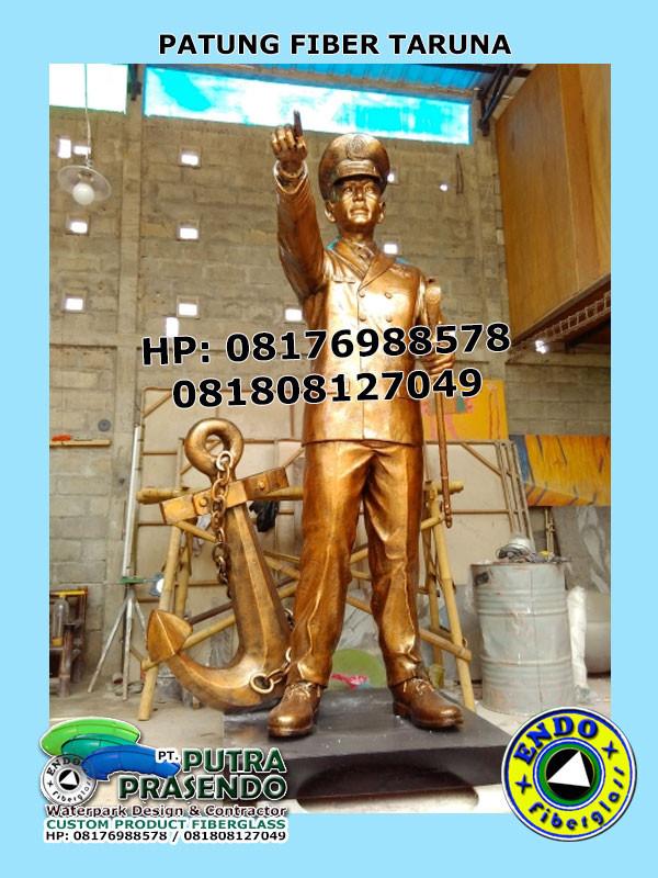 Harga-Tukang-Patung-Fiberglass-9