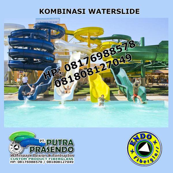 Perosotan-Waterpark-Bekasi