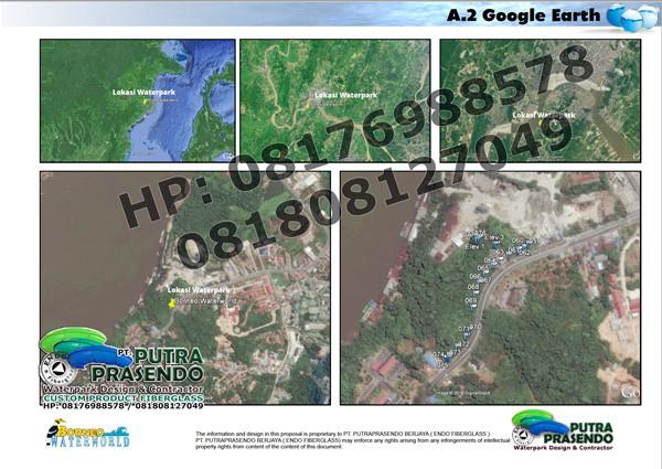 Konsultan-Perencana-Waterpark-Jakarta-4