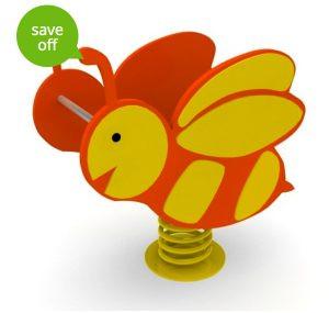Mainan Per Lebah 217