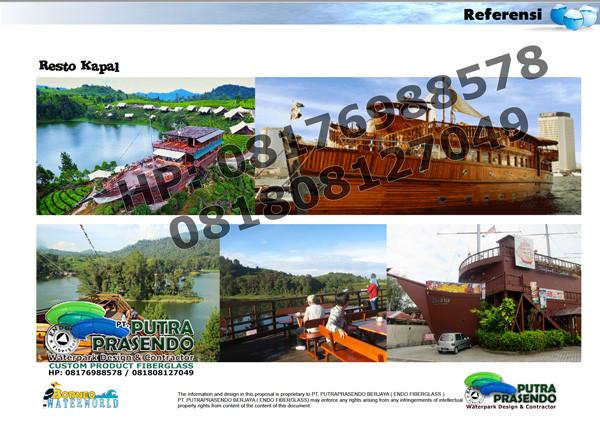 Konsultan-Perencana-Waterpark-Jakarta-22