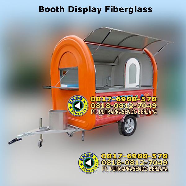 booth-portable-Fiberglass-5